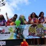 BHW Parade of Bands June 2015 bermuda (24)
