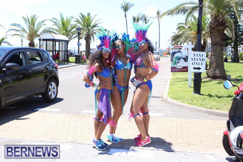 BHW-Parade-of-Bands-June-2015-bermuda-29