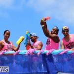 BHW Parade of Bands June 2015 bermuda (4)
