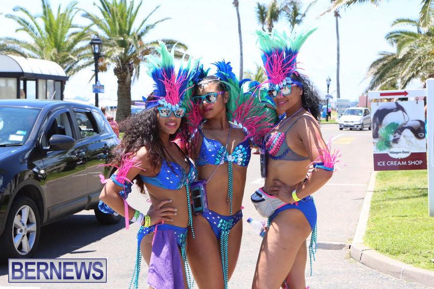 BHW-Parade-of-Bands-June-2015-bermuda-5