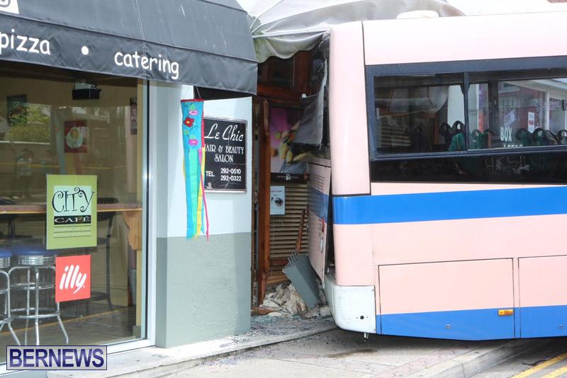 BUS CRASH JUNE 2015 (10)