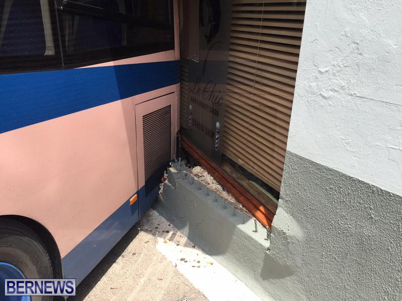 BUS CRASH JUNE 2015 (4)