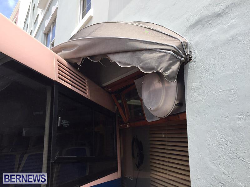 BUS CRASH JUNE 2015 (5)