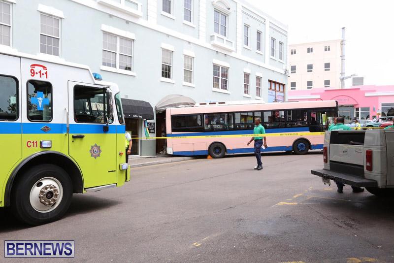 BUS CRASH JUNE 2015 (9)