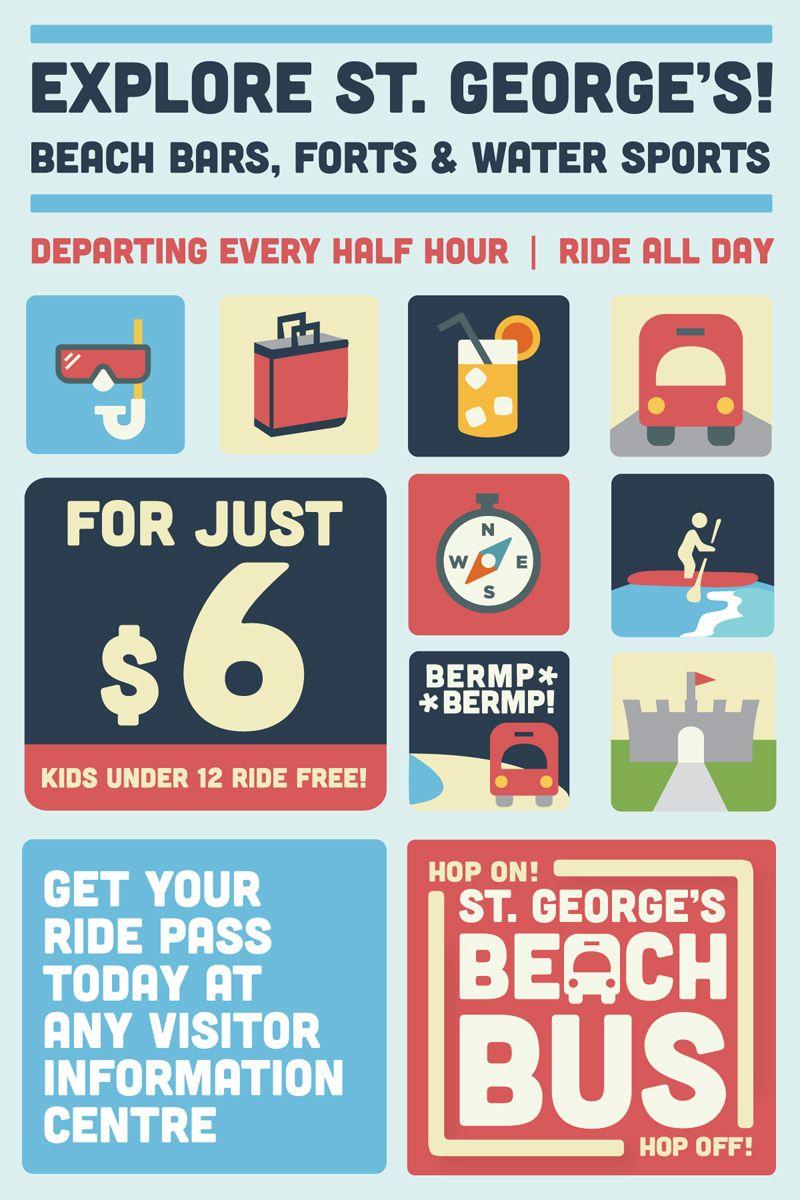 Beach Bus Flyer-1