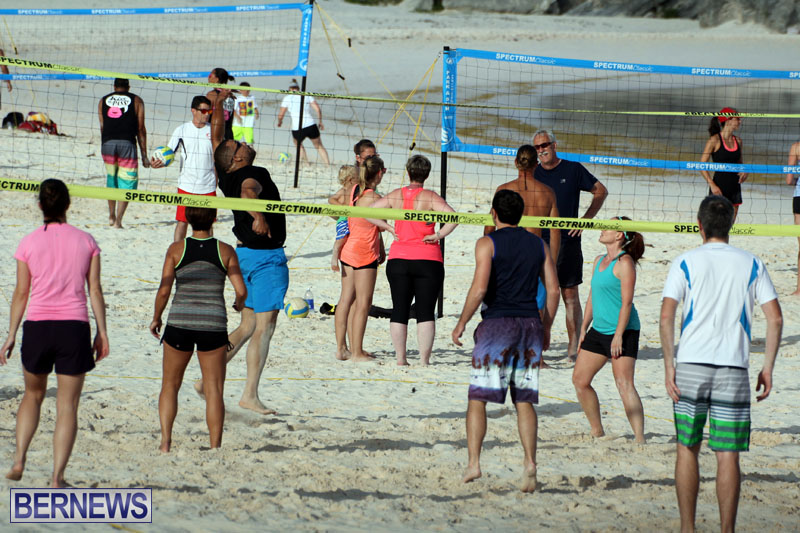 Beach-Volleyball-June-17-2015-1