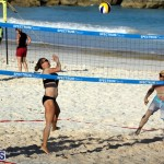Beach Volleyball June 17 2015 (10)