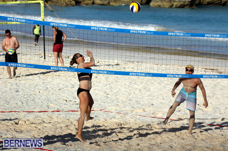 Beach-Volleyball-June-17-2015-10