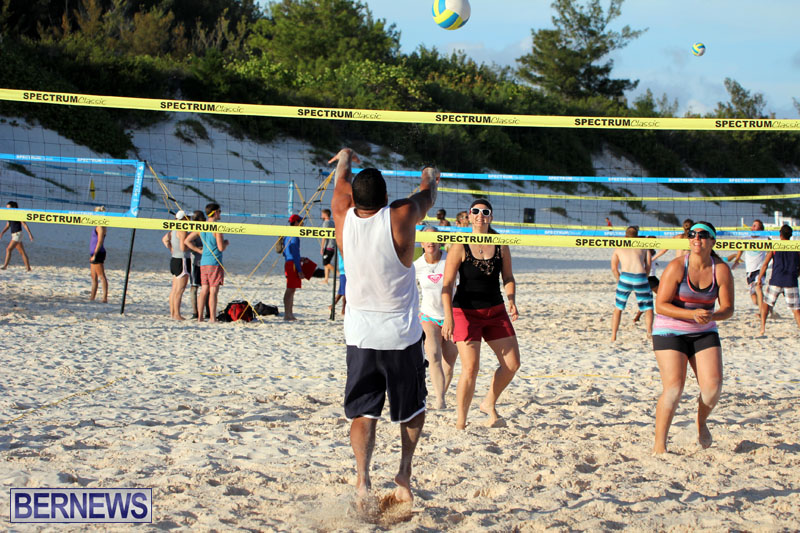 Beach-Volleyball-June-17-2015-11