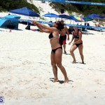 Beach Volleyball June 17 2015 (12)