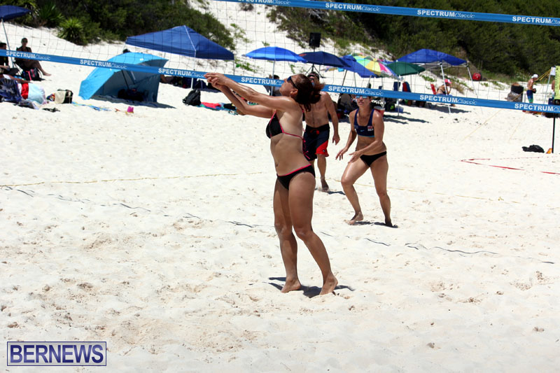 Beach-Volleyball-June-17-2015-12