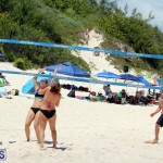 Beach Volleyball June 17 2015 (13)