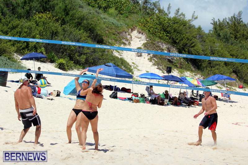 Beach-Volleyball-June-17-2015-13