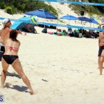 Beach Volleyball June 17 2015 (15)