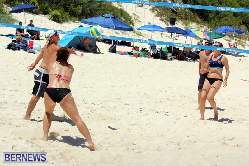 Beach-Volleyball-June-17-2015-15