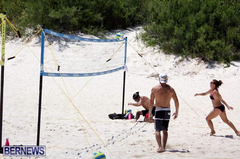 Beach-Volleyball-June-17-2015-16