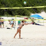 Beach Volleyball June 17 2015 (17)