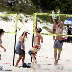 Beach Volleyball June 17 2015 (19)
