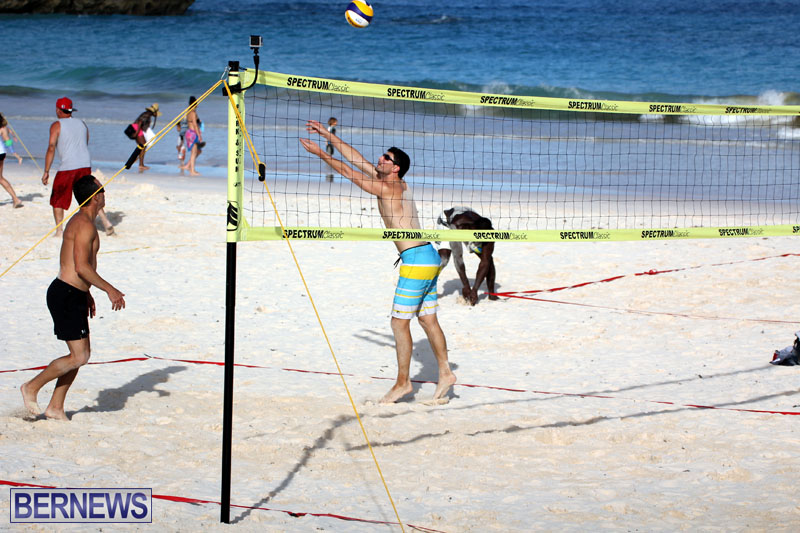 Beach-Volleyball-June-17-2015-2