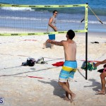 Beach Volleyball June 17 2015 (4)