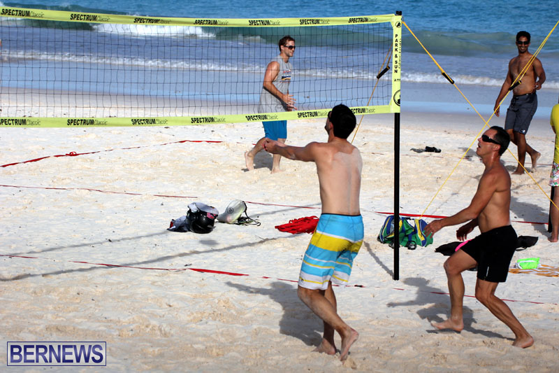 Beach-Volleyball-June-17-2015-4