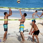 Beach Volleyball June 17 2015 (5)