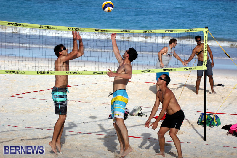 Beach-Volleyball-June-17-2015-5
