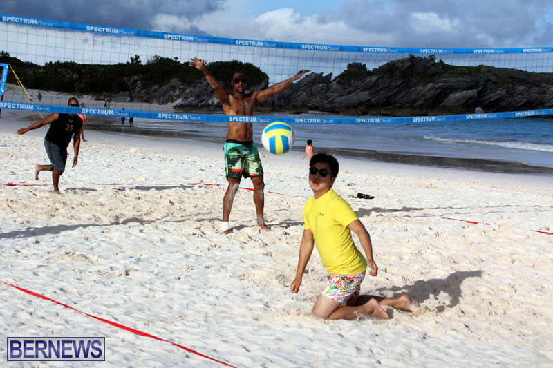 Beach-Volleyball-June-17-2015-6