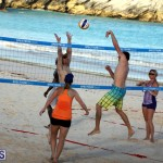 Beach Volleyball June 17 2015 (7)