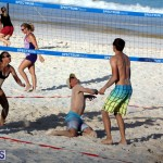 Beach Volleyball June 17 2015 (8)