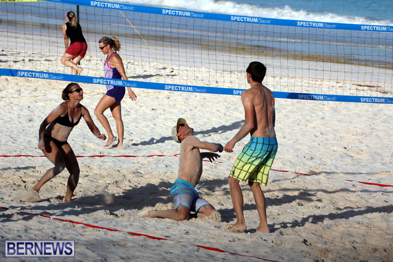 Beach-Volleyball-June-17-2015-8