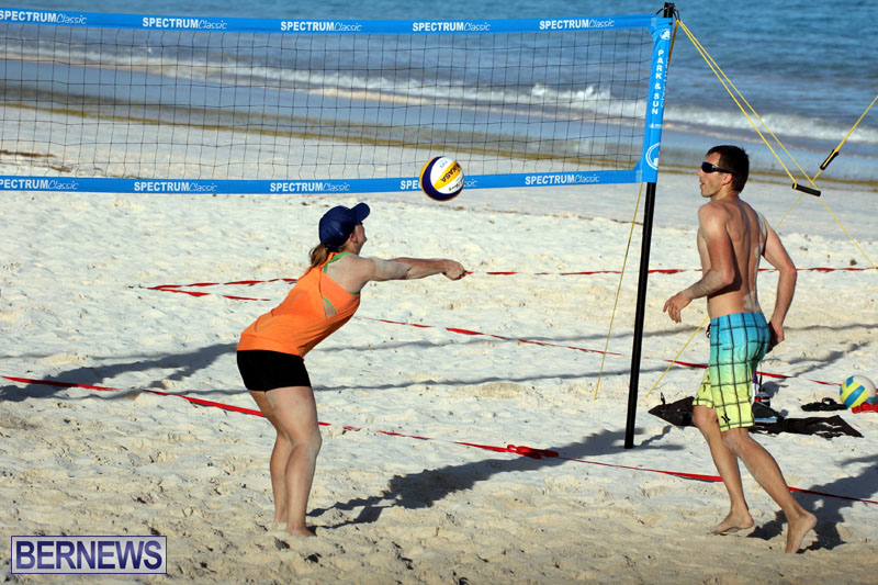 Beach-Volleyball-June-17-2015-9
