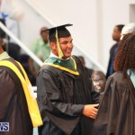 Berkeley Graduation Bermuda, June 25 2015-100