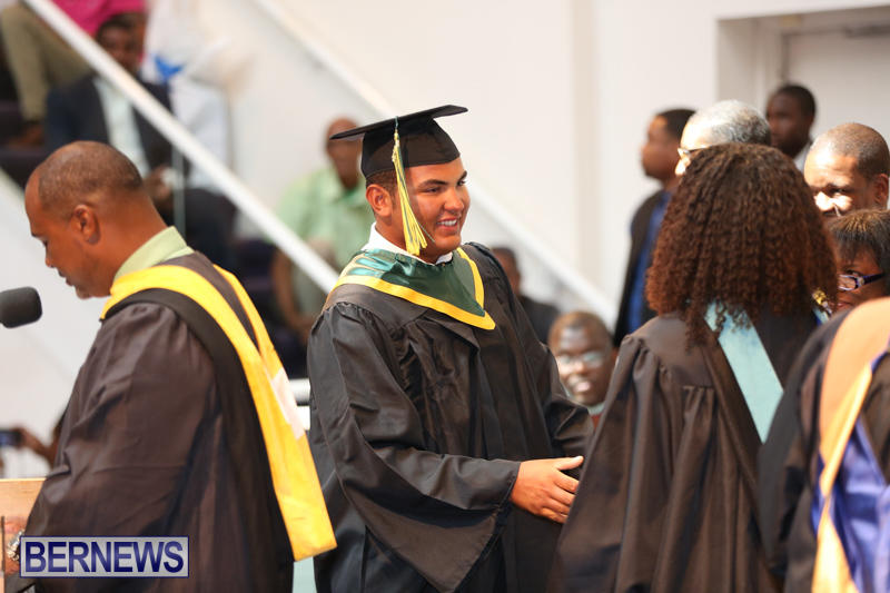 Berkeley-Graduation-Bermuda-June-25-2015-100