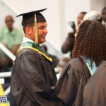 Berkeley Graduation Bermuda, June 25 2015-101