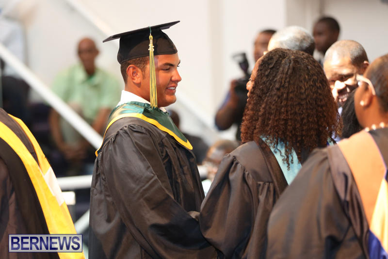 Berkeley-Graduation-Bermuda-June-25-2015-101