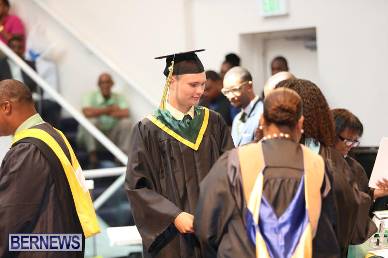 Berkeley-Graduation-Bermuda-June-25-2015-103