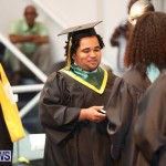 Berkeley Graduation Bermuda, June 25 2015-105