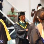 Berkeley Graduation Bermuda, June 25 2015-106