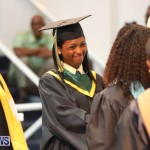 Berkeley Graduation Bermuda, June 25 2015-107