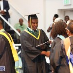 Berkeley Graduation Bermuda, June 25 2015-108