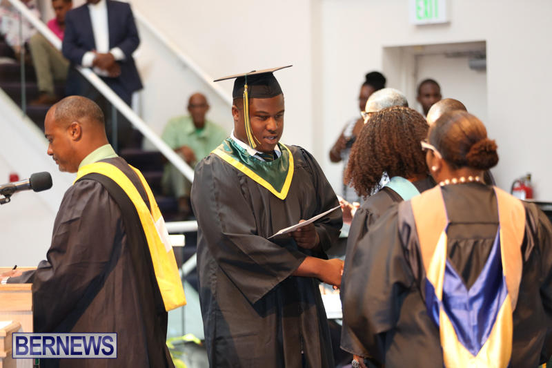 Berkeley-Graduation-Bermuda-June-25-2015-108