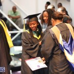 Berkeley Graduation Bermuda, June 25 2015-109