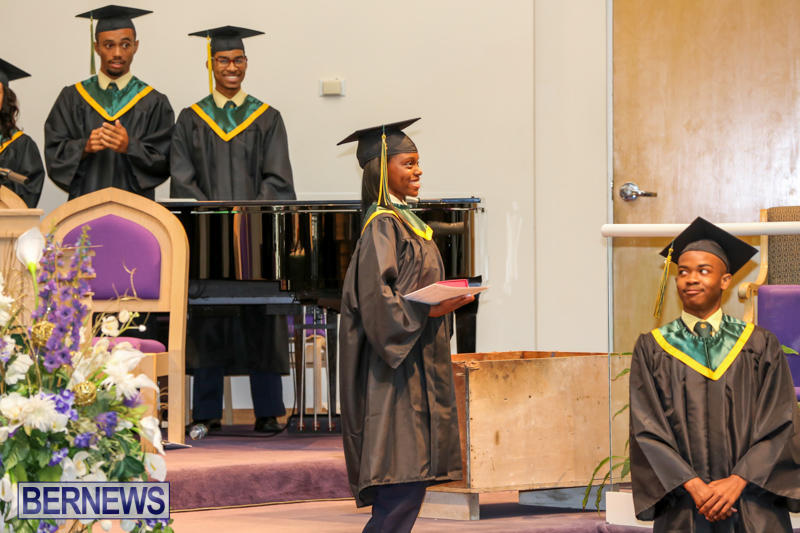 Berkeley-Graduation-Bermuda-June-25-2015-11