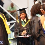 Berkeley Graduation Bermuda, June 25 2015-110