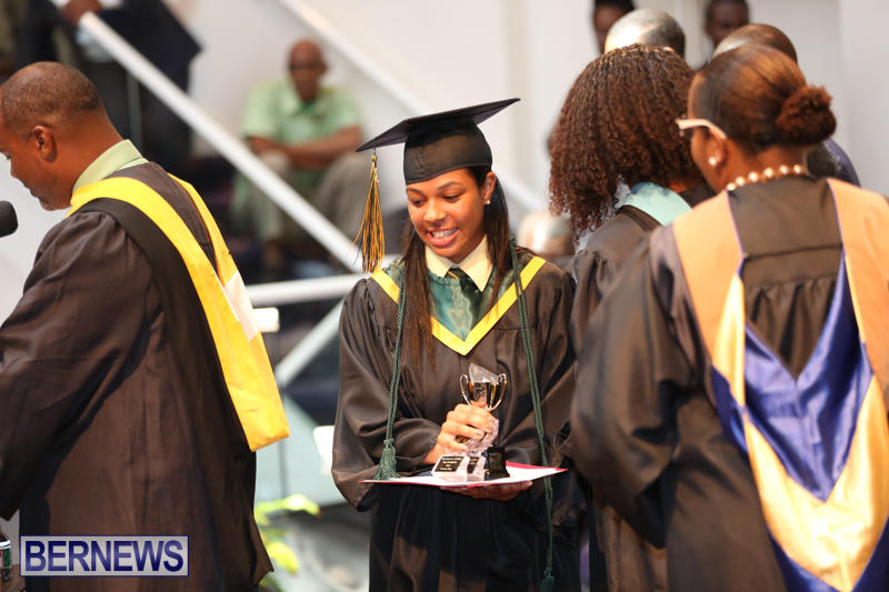 Berkeley-Graduation-Bermuda-June-25-2015-110