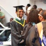 Berkeley Graduation Bermuda, June 25 2015-112