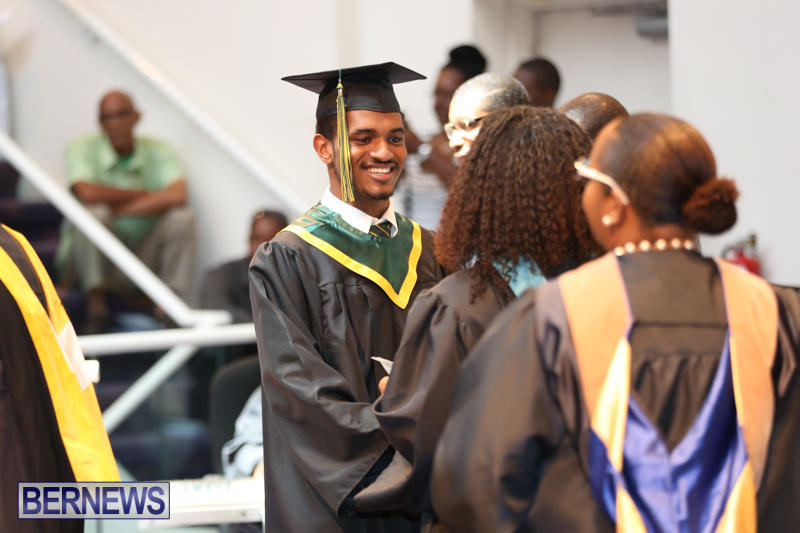 Berkeley-Graduation-Bermuda-June-25-2015-112