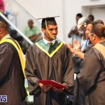 Berkeley Graduation Bermuda, June 25 2015-113
