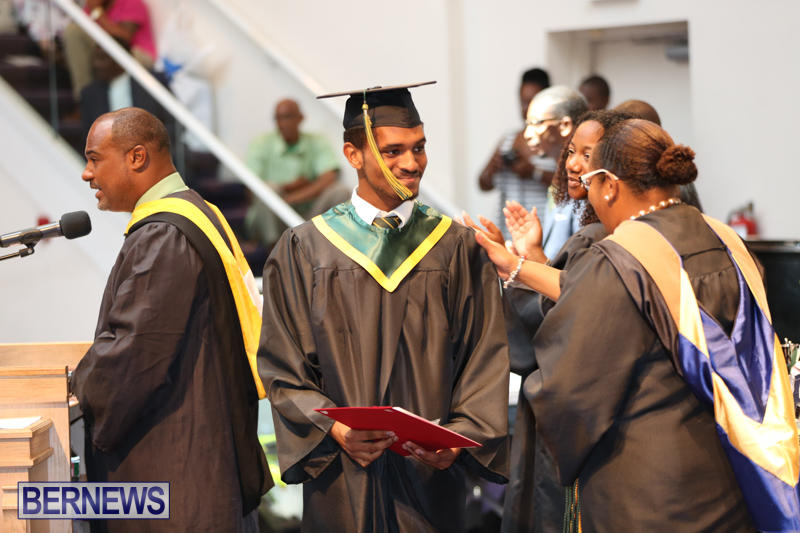 Berkeley-Graduation-Bermuda-June-25-2015-113